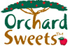 Orchard Sweets