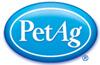 PetAg