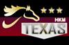 HKM Texas