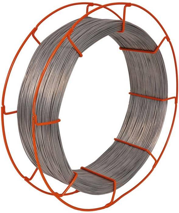Filo zinco alluminio recinzioni elettriche for Gallagher recinzioni elettriche
