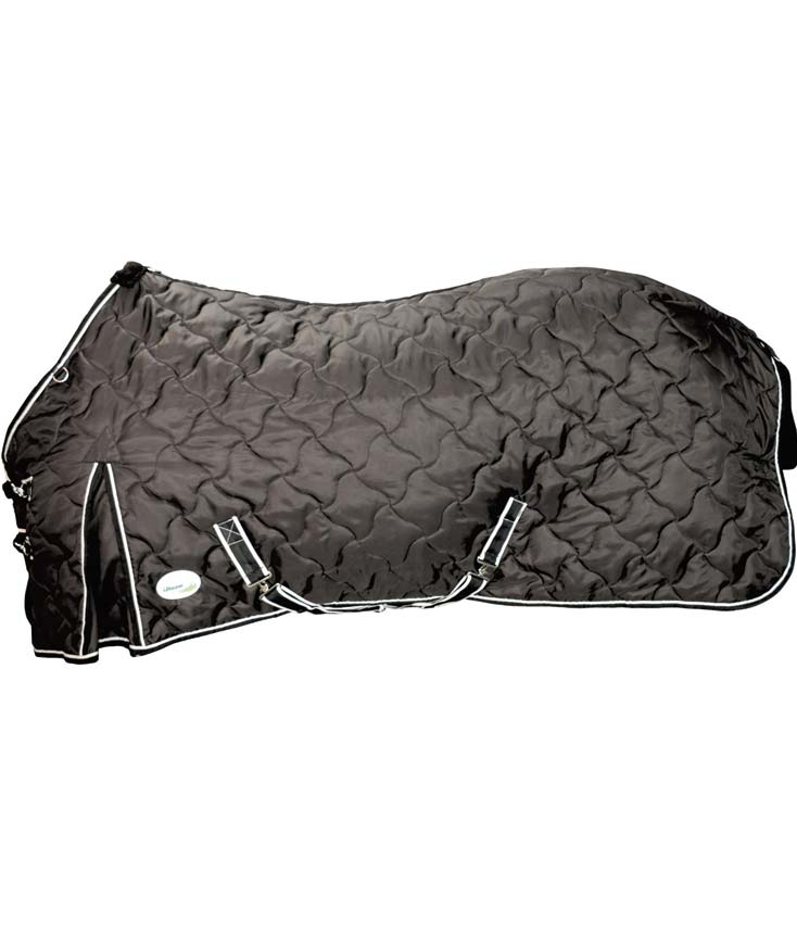 Winter Blanket 210D Breathable 250g padding with Straps Umbria Infinity