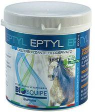 EPTYL gel fitoderivato per ferite, ascessi, ulcere, piaghe ed escoreazioni 600 ml