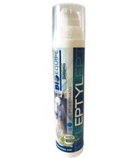 EPTYL gel per ferite, ascessi, ulcere, piaghe ed escoriazioni cavalli 100 ml