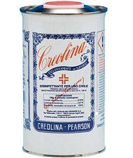 Creolina disinfettante per ambienti contro germi, virus e insetti 1000ml