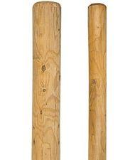 Picchetti 150cm recinzioni elettrificate nonsolocavallo for Gallagher recinzioni elettriche