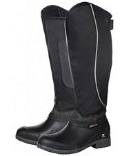 Stivali per equitazione Stockholm Winter per bambini e