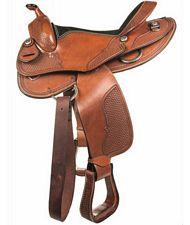 b4abe87053 Selle Western Bambino - NonsoloCavallo | Selleria online, negozio ...