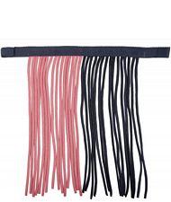 7a7a572b592 Frontalini Inglesi - NonsoloCavallo | Selleria online, negozio per ...