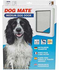 Porta basculante large cani nonsolocavallo selleria for Porta basculante per cani grandi con microchip