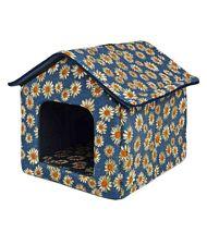 Cuccia cappello rumoroso gatti cani - NonsoloCavallo  f0766f239054