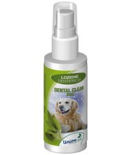 Dental Clean dentifricio cani