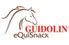 Equisnack