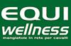 EQUIwellness